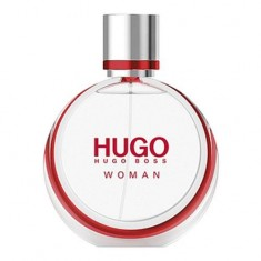 Парфюмированная вода Hugo Woman Eau de Parfum 30 мл HUGO BOSS