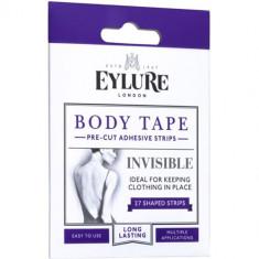 Стрипсы Eylure London Eylure Body Tapе
