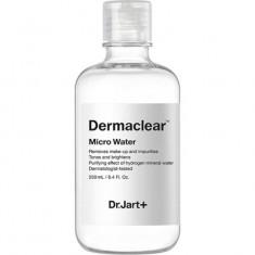 Мицеллярная вода DR.JART+