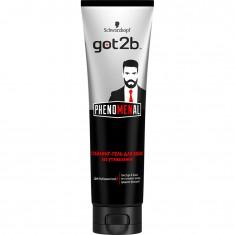 Гель для волос GOT2B