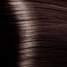 Kapous, Крем-краска для волос Hyaluronic 6.8