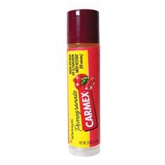 Carmex, Бальзам для губ с ароматом граната, в стике