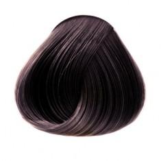 Concept, Краска для волос, 4.77