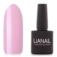 Lianail, Гель-лак с микроблеском, Волшебная пудреница