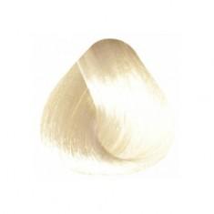 Estel, Крем-краска 10/76 De Luxe Silver, светлый блондин коричнево-фиолетовый для седины, 60 мл