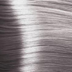 Kapous, Крем-краска для волос Studio Professional 8.12, светлый пепельно-перламутровый блонд, 100 мл