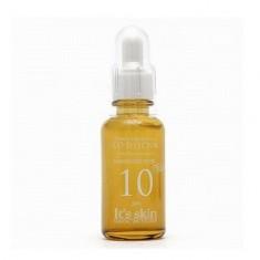 It's Skin, Сыворотка Power 10 Formula CO Effector, Коллагеновая, 30 мл