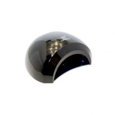 TNL, Лампа UV/LED, 48W, черная TNL Professional