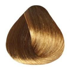 Estel, Краска-уход 7/74 De Luxe, русый коричнево-медный, 60 мл