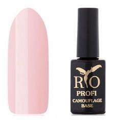 Rio Profi, База камуфлирующая №1