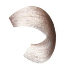 L'oreal Professionnel, Краска для волос Dia Light 10.21, молочный коктейль перламутровый сорбет, 50 мл
