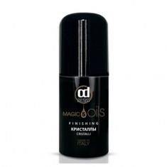 Constant Delight, Жидкие кристаллы 5 Magic oils, 80 мл