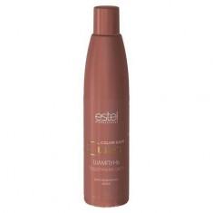 Estel, Шампунь CUREX COLOR SAVE для окрашенных волос, 300 мл