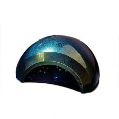 TNL, Лампа UV/LED, 48W, изумрудный хамелеон TNL Professional