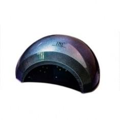 TNL, Лампа UV/LED, 48W, бирюзовый хамелеон TNL Professional