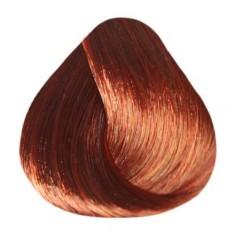 Estel, Крем-краска 6/5 Sense De Luxe, темно-русый красный, 60 мл