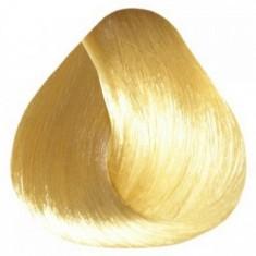 Estel, Краска-уход 10/73 De Luxe, светлый блондин коричнево-золотистый, 60 мл