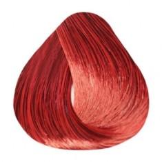 Estel, Крем-краска 77/55 Sense De Luxe, русый красный интенсивный (Extra Red), 60 мл