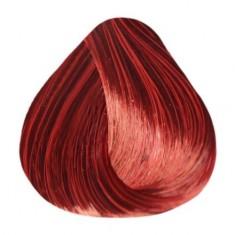 Estel, Крем-краска 66/46 Sense De Luxe, темно-русый медно-фиолетовый (Extra Red), 60 мл