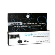 Ardell, Клей для пучков ресниц Lash Tite Adhesive Dark, 3,5 г