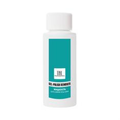 TNL, Жидкость для снятия гель-лака, 1000 мл TNL Professional