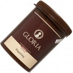 сахарная паста для депиляции плотная gloria 1800гр