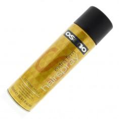 Osmo -extreme extra firm hairspray лак - спрей сильной фиксации, 500 мл Osmo Essence