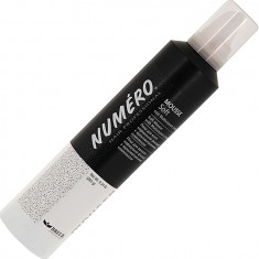 Brelil numero soft мусс для волос 300мл. мягкой фикс.с комплексом мультивитаминов