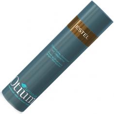 шампунь-пилинг от перхоти otium 250мл Estel Professional
