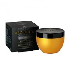 Orofluido - Маска для волос Orofluido mask 250 мл Orofluido (Испания)