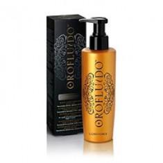 Orofluido - Кондиционер для волос Orofluido conditioner 200 мл. Orofluido (Испания)