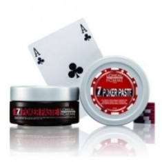 L`Oreal Professionnel Homme Poker Paste - Мужская Линия-Покер паста 75 мл L'Oreal Professionnel (Франция)