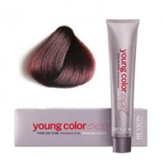 Revlon Professional YCE - Краска для волос 5-46 Медно-красный 70 мл Revlon Professional (Испания)