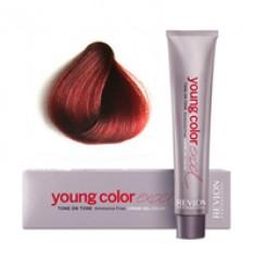 Revlon Professional YCE - Краска для волос 6-65 Пурпурный красный 70 мл Revlon Professional (Испания)