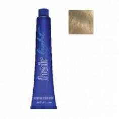 Hair Company Hair Light Crema Colorante - Стойкая крем-краска 11.0 спец.блондин экстра 100 мл Hair Company Professional (Италия)
