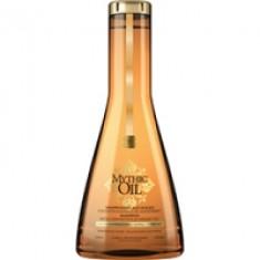 L'Oreal Professionnel Mythic Oil - Шампунь для нормальных и тонких волос, 250 мл. L'Oreal Professionnel (Франция)