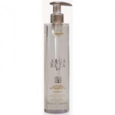 Dikson Shampoo Argabeta Up Capelli Di Volume - Шампунь для тонких волос, 500 мл Dikson (Италия)