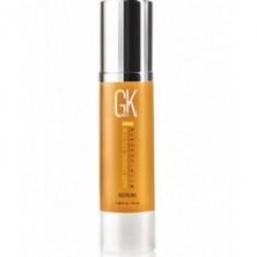 Global Keratin Serum - Сыворотка для волос, 50 мл Global Keratin (Италия)