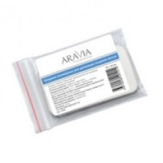 Aravia Professional - Бандаж полимерный, 45х70 мм, 30 шт. Aravia Professional (Россия)