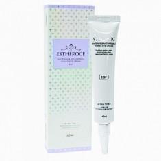 крем для век омолаживающий с egf deoproce estheroce whitening & anti-wrinkle eye cream