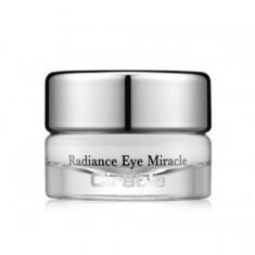 крем для глаз ciracle radiance eye miracle