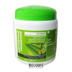 Кондиционер для волос Belita