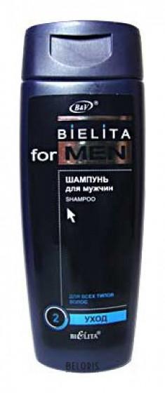 Шампунь для волос Belita