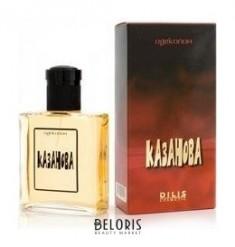 Одеколон Dilis Parfum