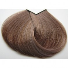 LOREAL PROFESSIONNEL 8.1 краска для волос / МАЖИРЕЛЬ 50мл