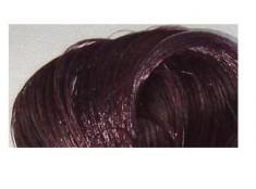 ESTEL PROFESSIONAL 0/66 краска-корректор для волос / DE LUXE Correct 60 мл