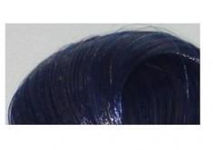 ESTEL PROFESSIONAL 0/11 краска-корректор для волос / DE LUXE Correct 60 мл