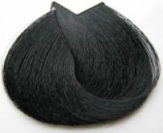 LOREAL PROFESSIONNEL 1 краска для волос / МАЖИРЕЛЬ 50мл