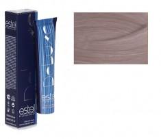ESTEL PROFESSIONAL 10/61 краска для волос / DE LUXE 60 мл