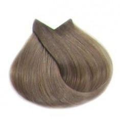 LOREAL PROFESSIONNEL 9.1 краска для волос / МАЖИРЕЛЬ 50мл